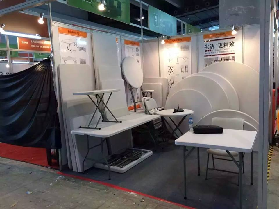 ChangZhou TongMing Safety Products Co.,Ltd