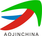 SHIJIAZHUANG AOJIN TRADE CO., LTD.