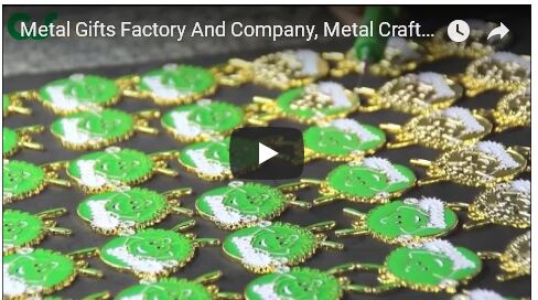 Metal Gifts Factory And Company, Metal Crafts Supplier
