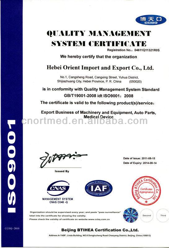 ORT-ISO9001_.jpg