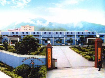 Shenzhen Lingmin Techonolgy Co., Ltd.