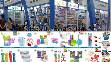 Household Gift Items, Plastic Household Decorative Items Service