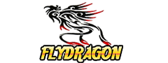 Flydragon Tattoo & Body Piercing Supplies Co., Ltd
