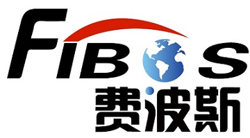 Fibos Measurement Technology (Changzhou) Co., Ltd.