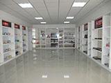 Tongxiang Kebo Toys Co., Ltd