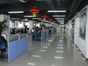 Suzhou Swan Lake Felt Co., Ltd