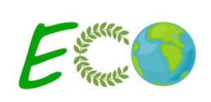 Ningbo ECO Biodegradable Technology Co., Ltd