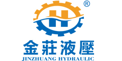 Dongguan Jinzhuang Hydraulic Technology Co., Ltd.