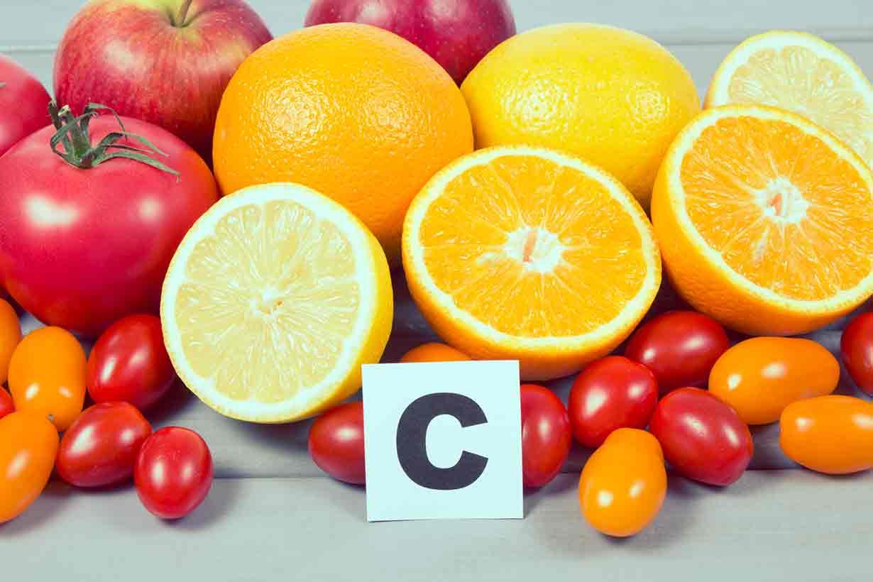 alimentos-ricos-en-vitamina-c-.jpg