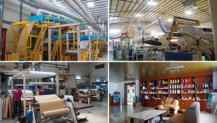 baoguan factory