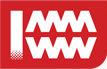 Wecome Group Imp. & Exp. Co., Ltd.