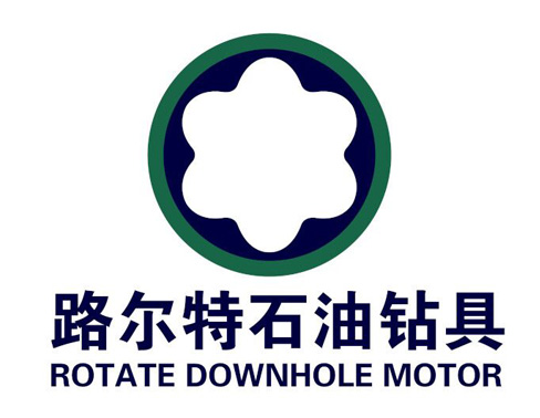 ROTATE DRILLING MOTOR CO., LTD