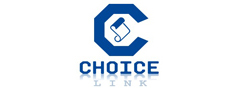 Weifang Choice-Link Trading Co., Ltd
