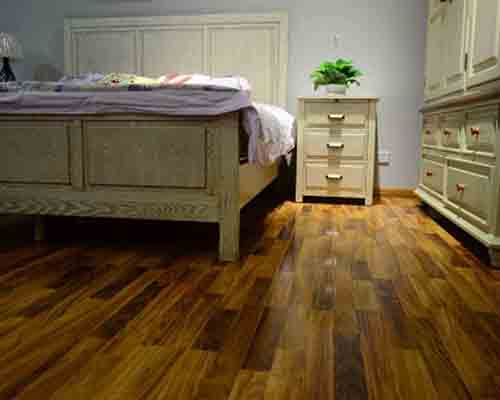 China laminate flooring manufacture--DECNO GROUP