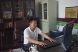 Shijiazhuang Huize Pipe Fitting Co., Ltd.