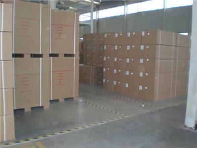 Hebei Fangyu Trade Co., Ltd.
