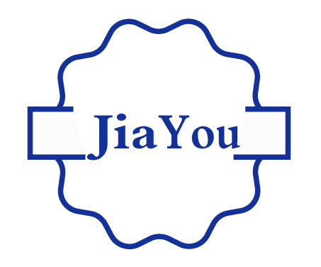 JiangYin JiaYou Reducer Co., Ltd.