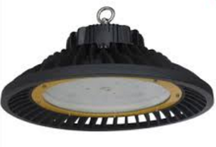 High Power 150W LED UFO Lights