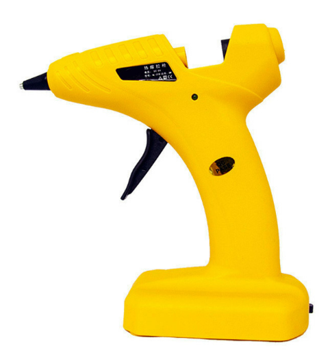 China 10W Mini Glue Gun