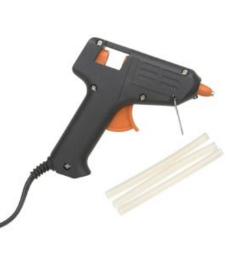 China 10W GS Glue Gun