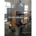 Einständer-Hydraulikpresse 63T / Hochgeschwindigkeits-Kleinpressmaschine
