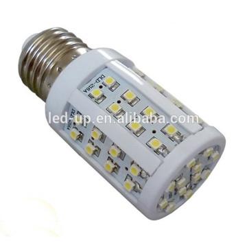 Lámpara de maíz LED