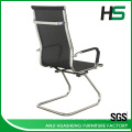 Weiche Mesh-Rückenlehne für Bürostuhl zum Verkauf