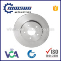 ASTM-G3000 / GG25 / HT-250 Scooters Brake Disc 4179406