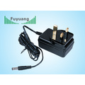 5V3a Switching Adaptor for It Equipment (FY0503000)