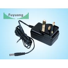 5V3a adaptateur de commutation pour son équipement (FY0503000)