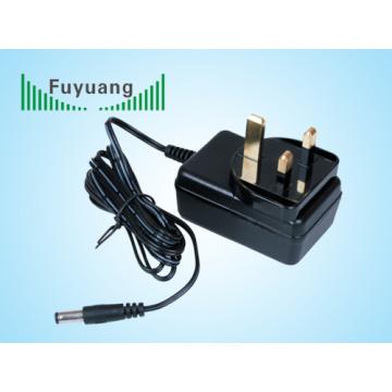 5V3a Schaltadapter für It-Ausrüstung (FY0503000)