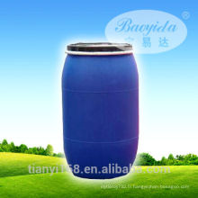 HMP-S801 Emulsion de liant polymère acrylique en silicium