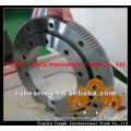 011.25.355 Single Row Four Point Contact Slewing Bearing