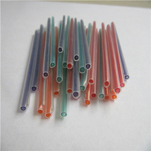 Free sample for for Heat Shrink Tubing Heat Shrink Protection Sleeves With Color supply to Ireland Suppliers