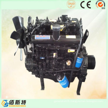 Diesel Engine with Weifang Engine Power Plant