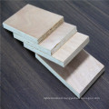 First-Class Grade 6mm thick okoume plywood in linyi