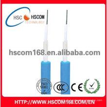 GYXFTY Faseroptisches Kabel