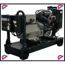 Générateur électrique 8kw (POKP13)