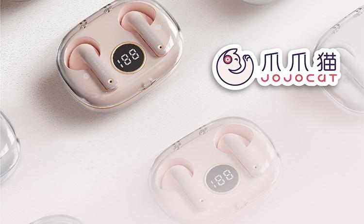2 J11 Bluetooth Wireless Tws Earbuds 27