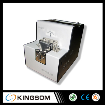 Ks-1050 Adjustable Screw Feeder