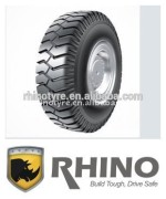commerical forklift Tyres