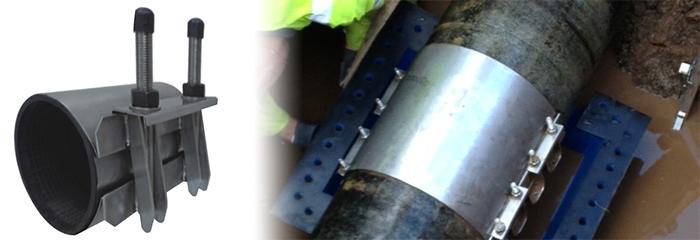 ss repair clamp1