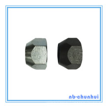Ecrou hexagonal Ecrou non standard Ecrou taraud M24-M80