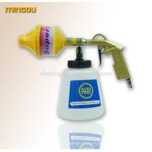 Esponja de alta pressão da espuma da lavagem da espuma da neve da máquina de lavar do carro da espuma da lavagem de carros