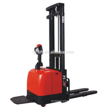 CDD14-980 Electric Pallet Stacker