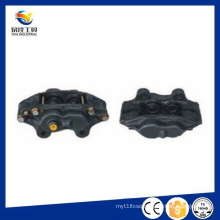 Hot Sale Auto Hilux Brake Caliper