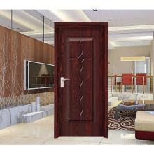 Melamine Door (HD-8010)
