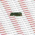 6DS1222-8AB Pilote d'E / S N / AT / N-PCI Siemens Teleperm