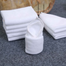 Hot Sale Microfiber Bath Towel
