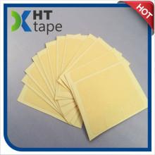 Die Cutting Masking Tape